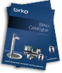 Birko Stockists and Agents