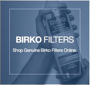 Birko Filters